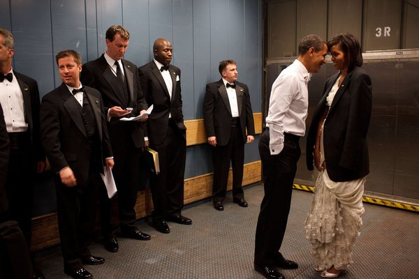 obama&michelle13